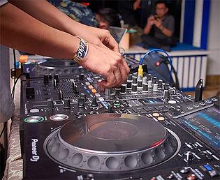 מוזיקה3.jpg
