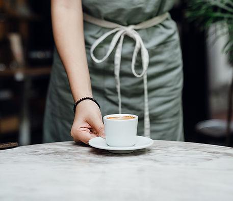 קפה1.jpg