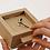 Thumbnail: שעון קרטון - DIY
