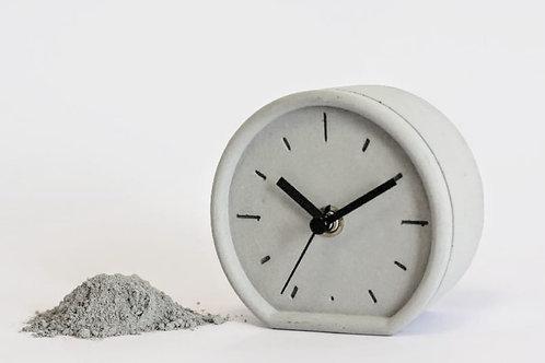 שעון שולחני טאפס