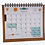 Thumbnail: לוח שנה