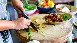סדנת-בישול.jpg