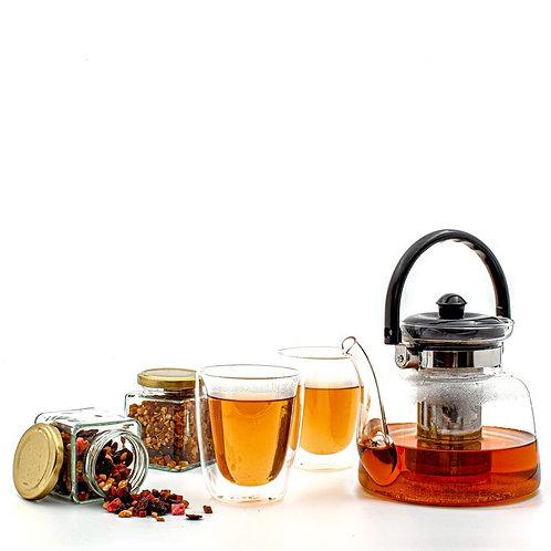 מארז תה