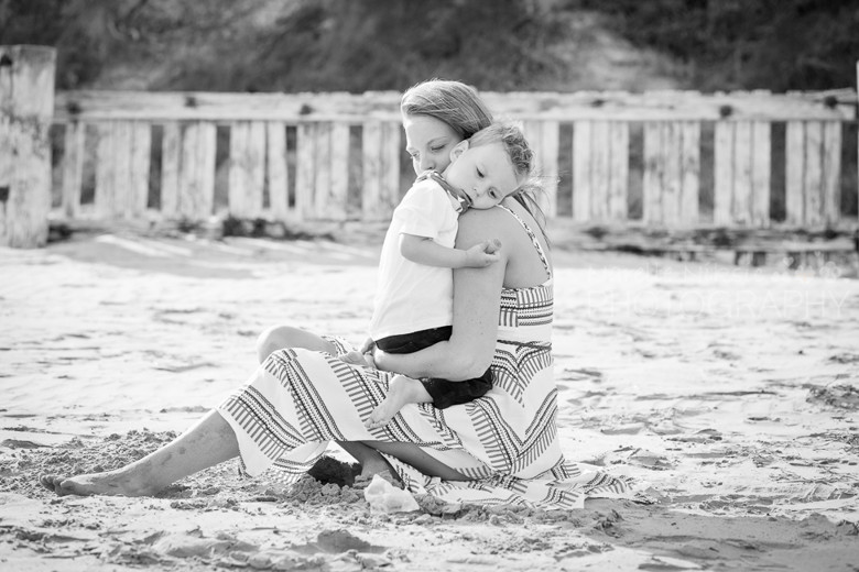 Mummy & Me - Ocean Grove