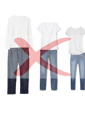 Jeans-and-White-Tops-No-2.jpg