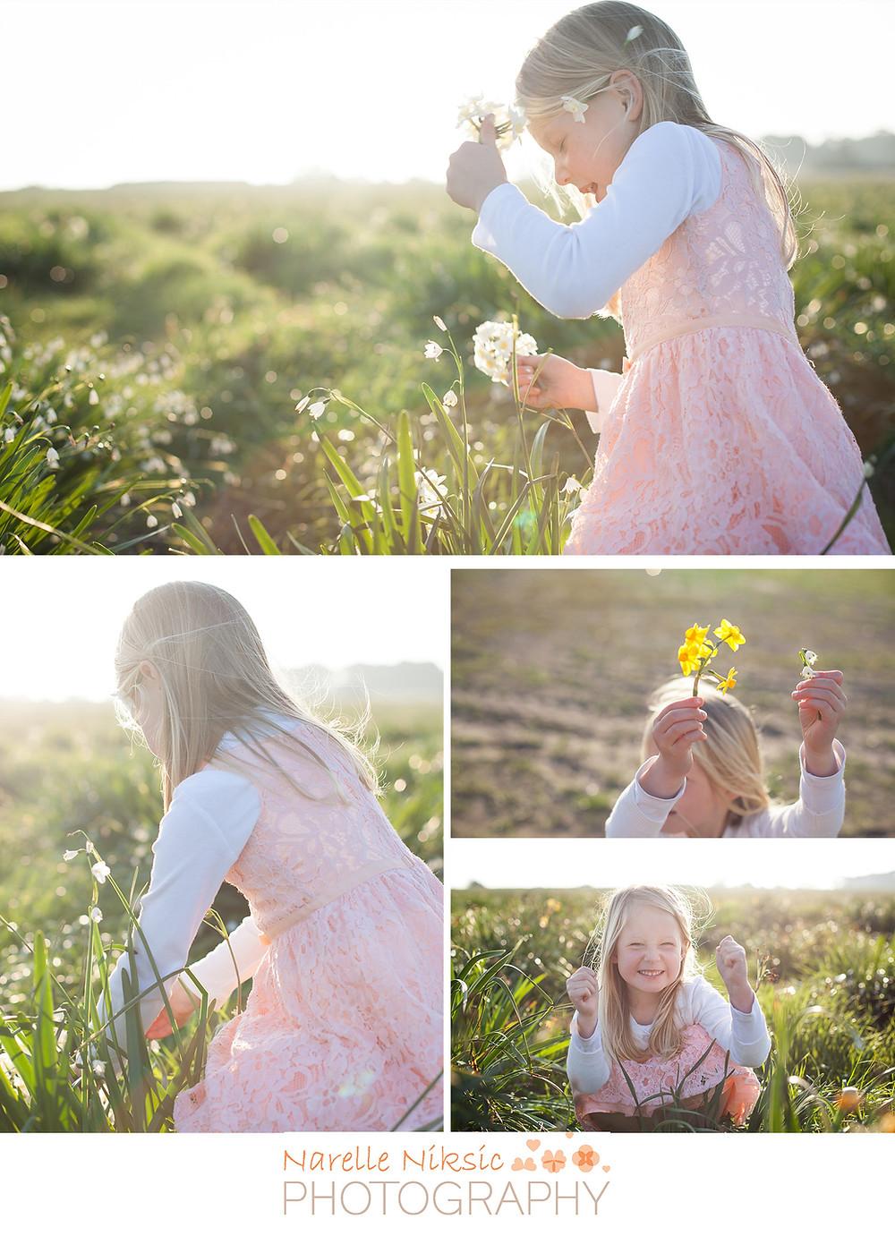 springdaffodils.jpg