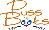 Puss n Boots logo