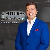 FuturesRadio.png
