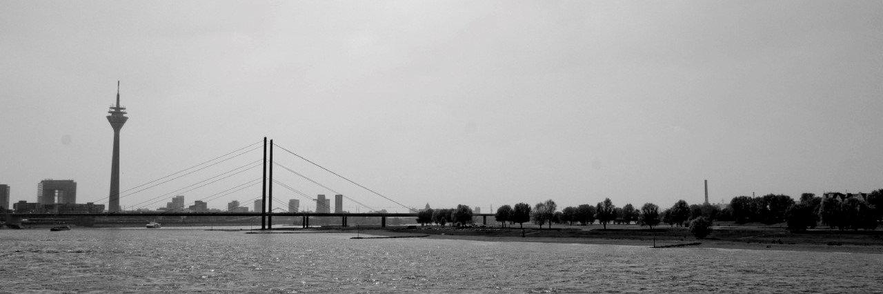 Düsseldorf Web Design