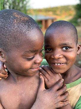 Africa 1.jpg