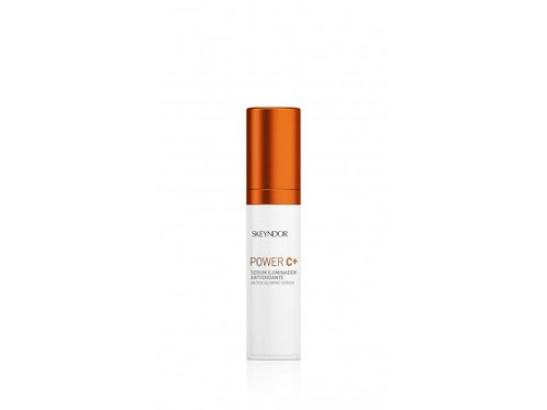 Antiox Glowing Serum 12.5% Vitamin C