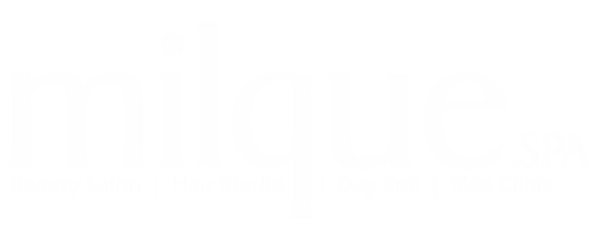 MilqueSpa Logo white on clear (002).png