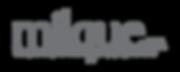 Milque Spa Logo (002).png