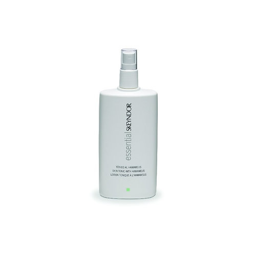 Essential Skin Tonic with Hamamelis