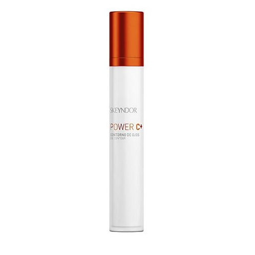 Vitamin C Eye Contour Gel