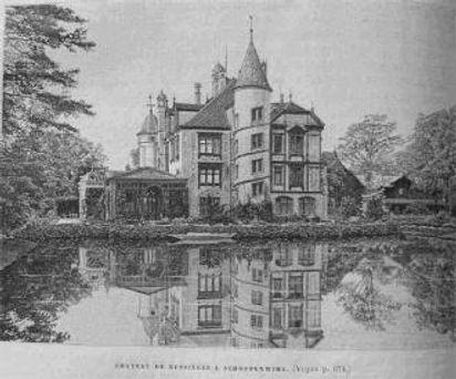 chateau-330x274.jpg