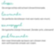 Tap_Originals_Limonades_Reworked.PNG