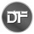 Logo Defrancq - Grey.png