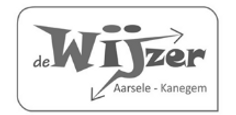 Logo Basisschool De Wijzer - Grey.png