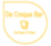 De Croque Bar is een croque foodtruck uit Brugge, West-Vlaanderen