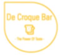 Foodtruck De Croque Bar uit Brugge, Overheerlijke Croques op alle events