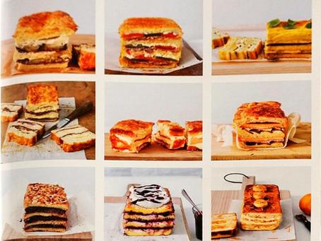 Croque-cake: dé nieuwe serveer-tip!