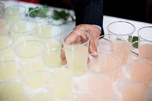 Handgemaakte limonades en speciale croques uit Brugge, de perfecte combinatie