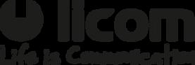 Licom logo met baseline_Black.png