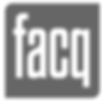 Logo Facq - Grey.png