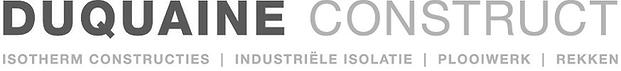 Logo Duquaine Construct - Grey.png