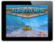 O Luga O Le Motu iPad Mock Up (2).jpg