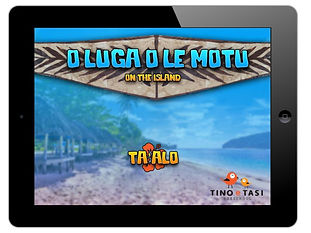 O Luga O Le Motu iPad Mock Up (2).jpg