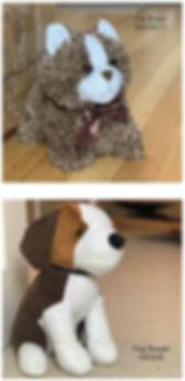 Capture DOGS.JPG