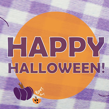 Halloween-Middle-Banner.jpg