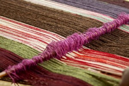 woven yarn.jpg