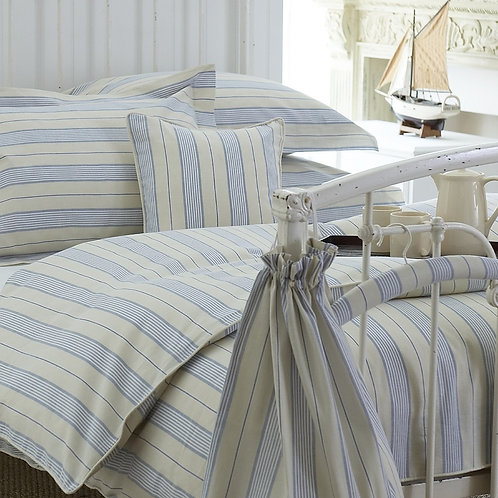 Cabana Cushion Cover
