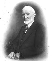 Joseph Lamont 1843-1928