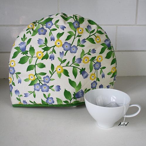 Akina Tea Cosy