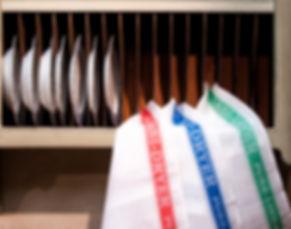 Easidryer Linen Union Glass Cloth Lifest