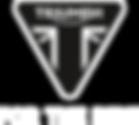 FTR_Badge_WHite-type_2014.png
