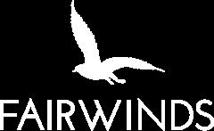 Fairwinds-Logo.png
