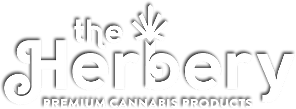 The-Herbery-Logo.png
