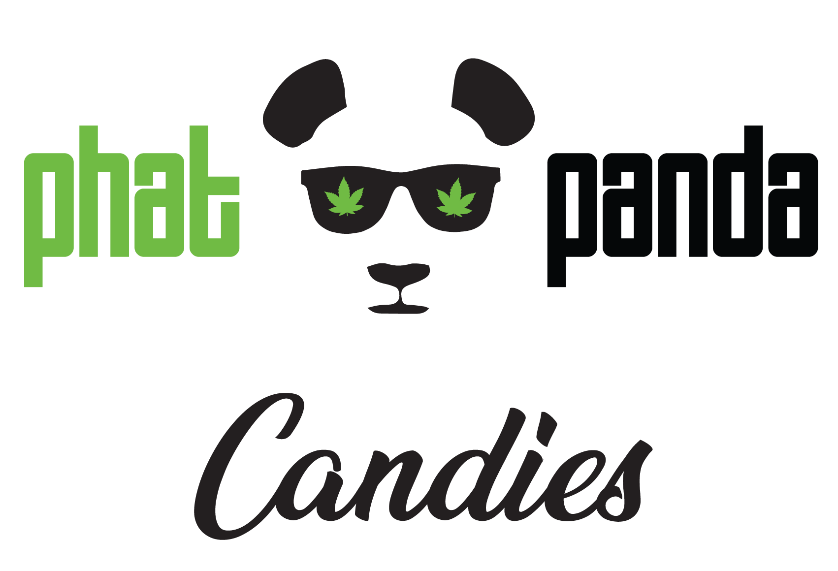 PP-Candies