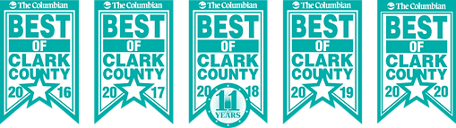 BOCC Best of Clark County Winner.png