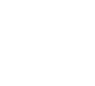 C4-Canna-Burst-Logo.png
