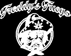 Freddys-Fuego-Logo.png