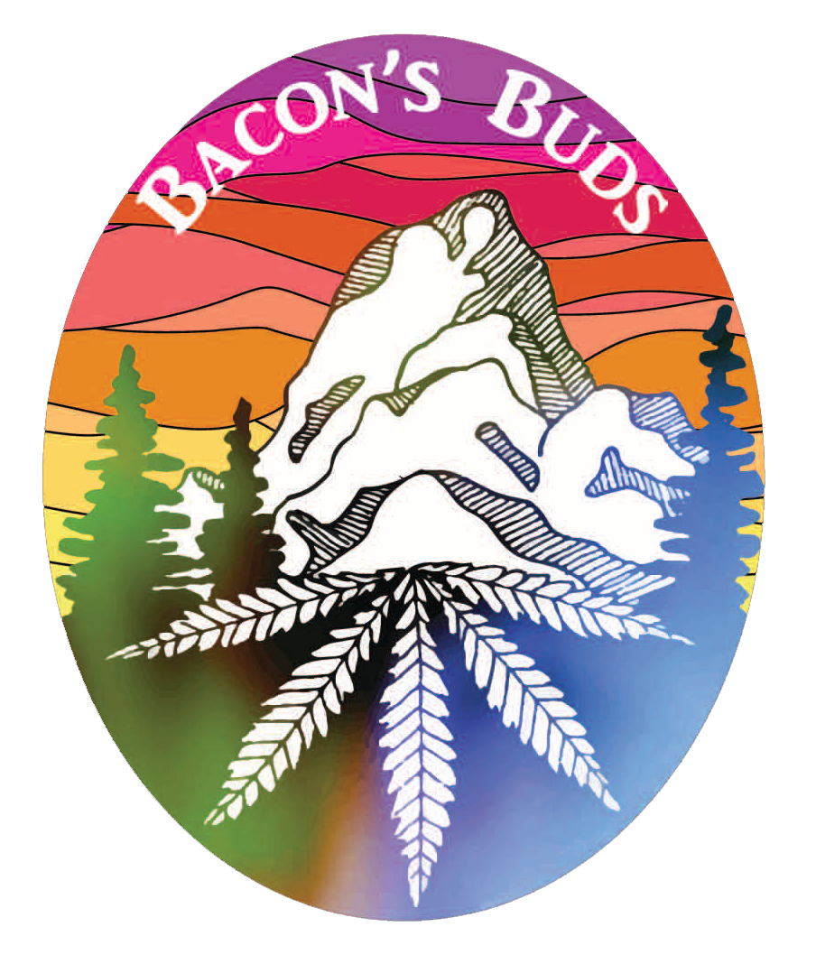 Bacons-Buds