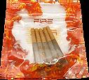 Fire rolls.png