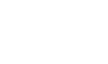 Capital-City-Chronic-Logo.png