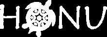 Honu-Logo.png
